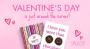 1-10_Valentine