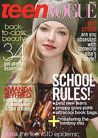 200px-Teen-Vogue_August_2008