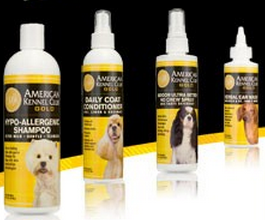 AKC Gold Rebate