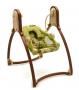 Baby swing deal