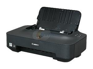 Canon Printer Deal