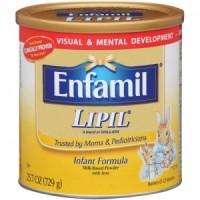 Enfamil Coupon Deal