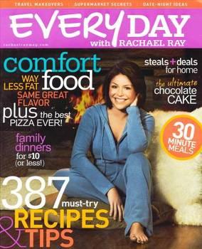 Every-Day-with-Rachel-Ray-Magazine