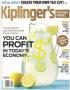 Kiplingers Deal