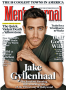 Mens_Journal_magazine_subscription_201104_Gyllenhaal
