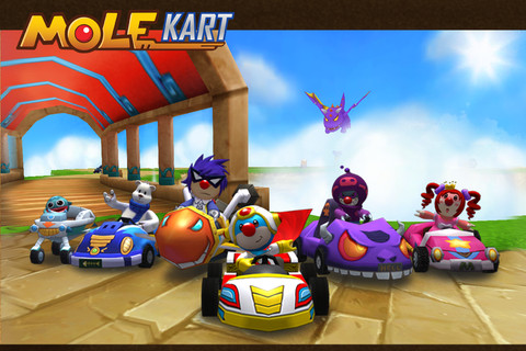 kart app Apple free app – Utah Sweet Savings kart app
