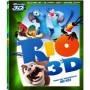 Rio 3D Blu-ray Deal