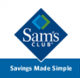 Sams Club Deal