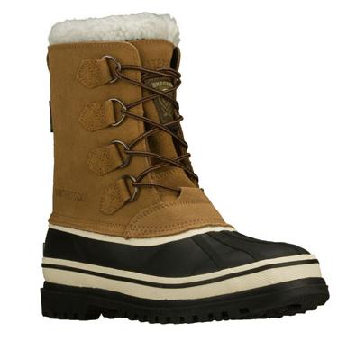 Skechers Men's Boots Deal