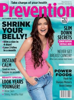 Sonam-Kapoor-Prevention-Magazine-India-October-1