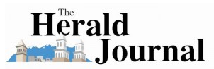 The Herald Journal Newspaper Deal