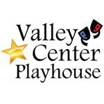 Valley-Center-Playhouse_1