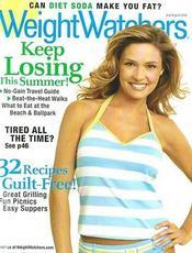Weight-Watchers-Magazine-3