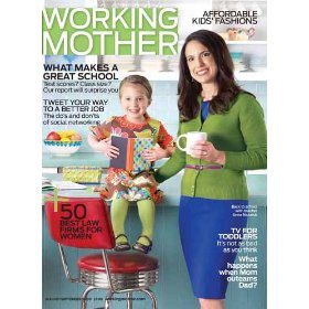 Working-Mother-magazine