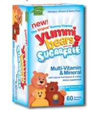 Yummy Bears Deal
