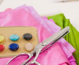 craft supplies deal