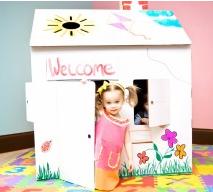 creative playhouse deal