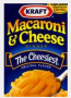free mac n cheese deal