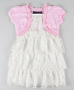 girls lace dress deal