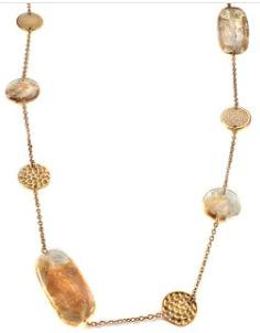 hautelook jewelry deal 2