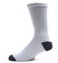 men's crew socks deal