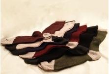 men's dress socks deal