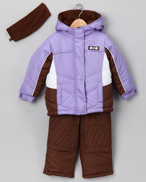 snow suit deals 2