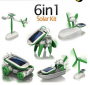 solar kits deal