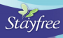 stayfree free sample deal