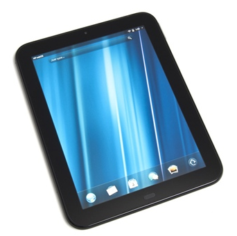 tablet deal