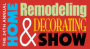 utah home remodeling decorating show free tickets