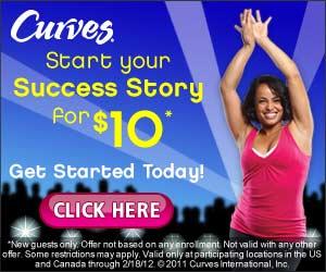Curves Deal