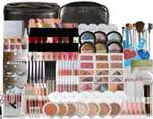 E.L.F. cosmetics free shipping deal