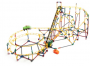K'Nex hot shot video coaster deal