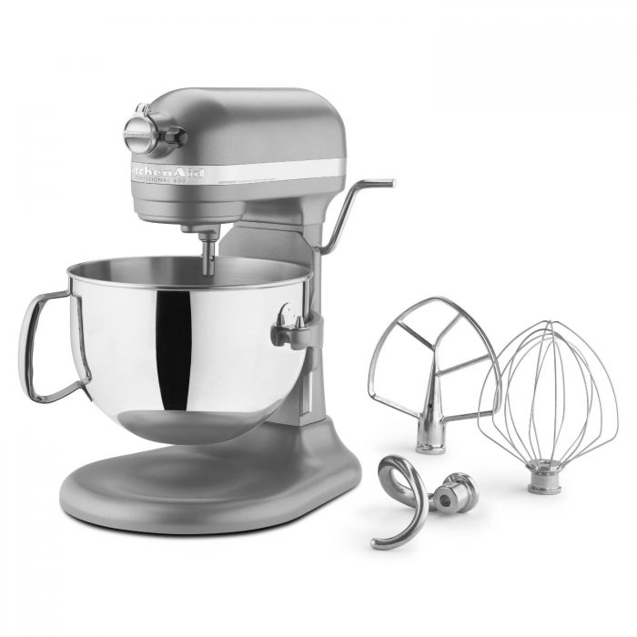 Kitchen aid 6 quart mixer - Uncategorized Page 12 Utah Sweet Savings Kitchenaid Ultra Power Stand Mixer Ksm95 For 150 Target B M Kitchenaid Ksm150pscz 5 Qt