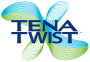 Tena Twist Sample Deal
