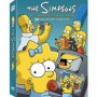 The Simpsons Deal