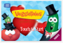 VeggieTales App Deal