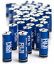 aaa battery deal