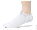 ankle socks deal