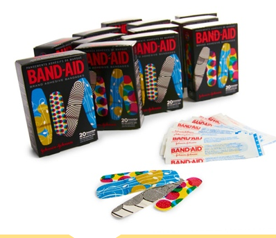 bandaid stockpile deal