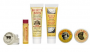 burt's bees deal free shipping