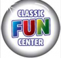 classic fun center in orem deal