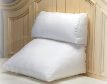 contour product pillow deal