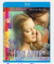 ever after on blu ray printable coupon deal