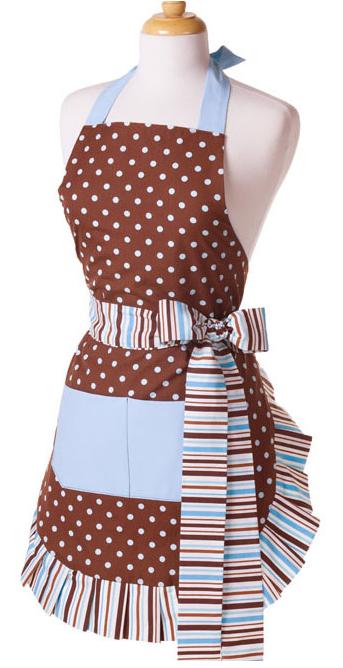 flirty apron sale deal