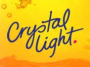 free crystal light sample deal