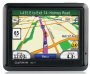 garmin gps system deal