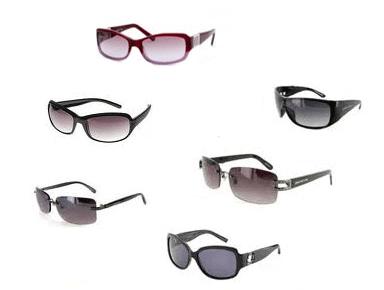 graveyard mall sunglasses deal