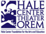 hale centre theatre in orem deal
